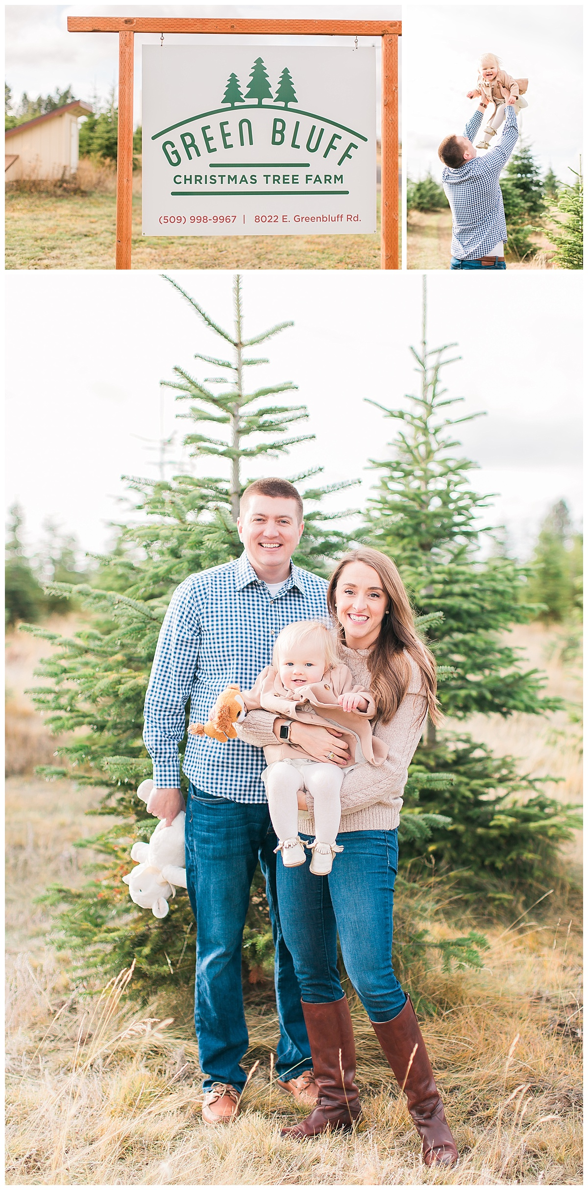 Spokane Family Photographer_0127.jpg