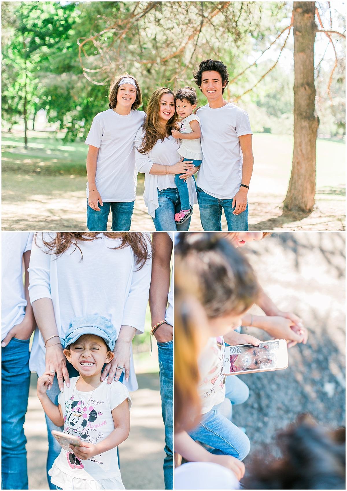 Spokane Family Photographer_0169.jpg