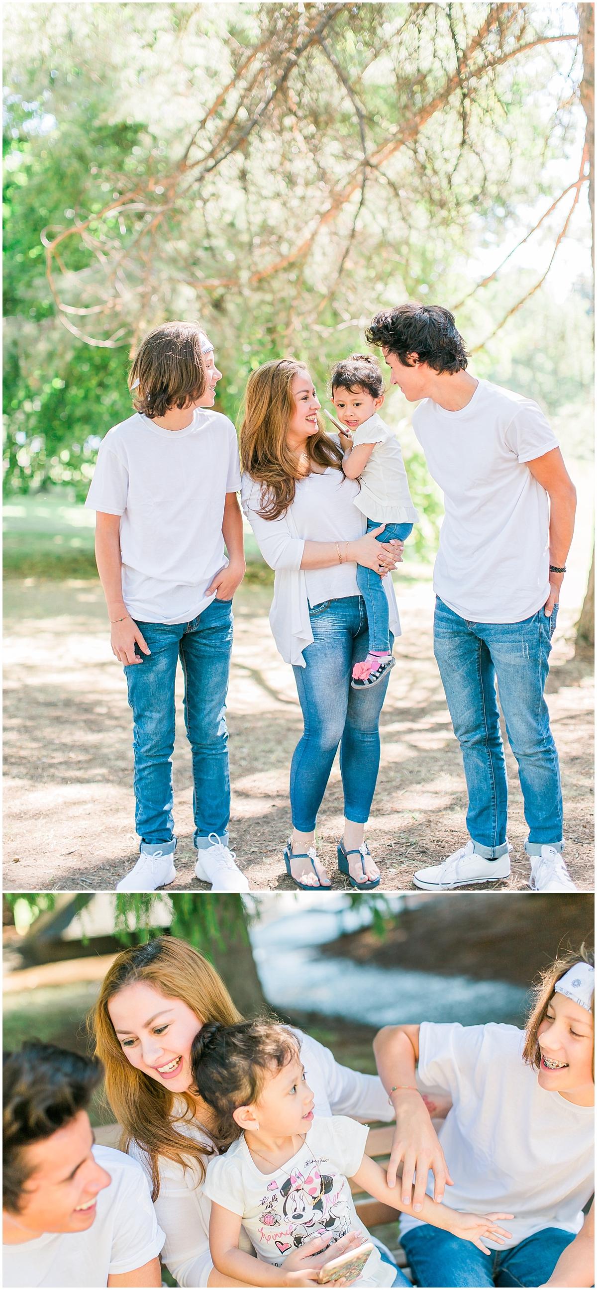 Spokane Family Photographer_0170.jpg
