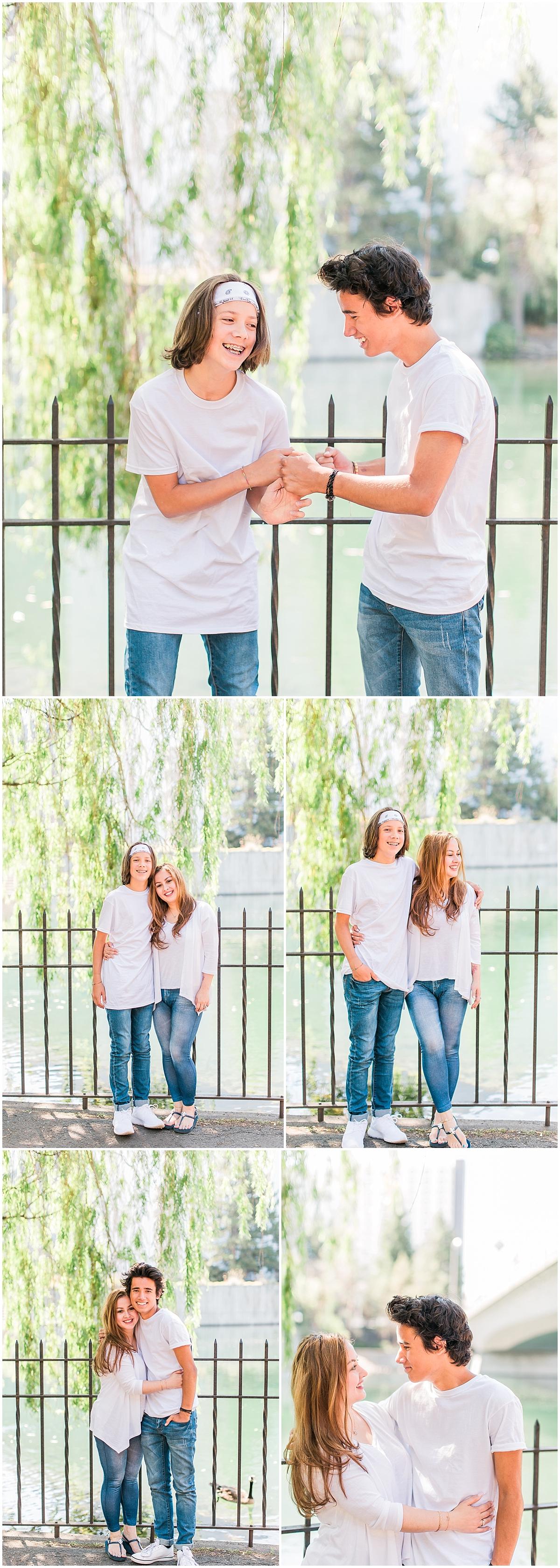 Spokane Family Photographer_0173.jpg