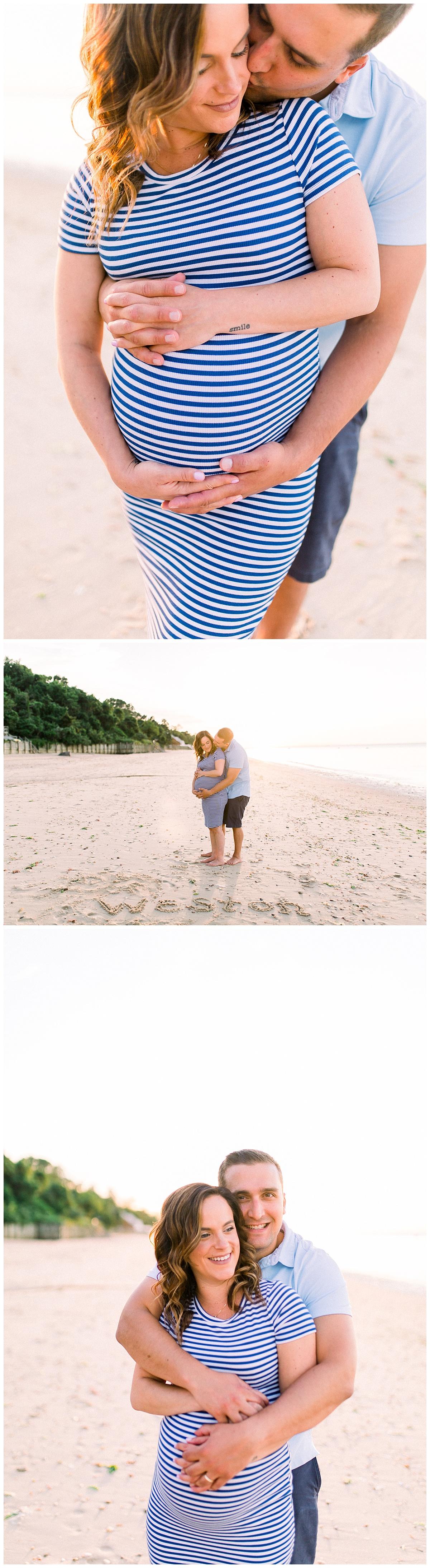 LONG ISLAND Family Photographer_0007.jpg
