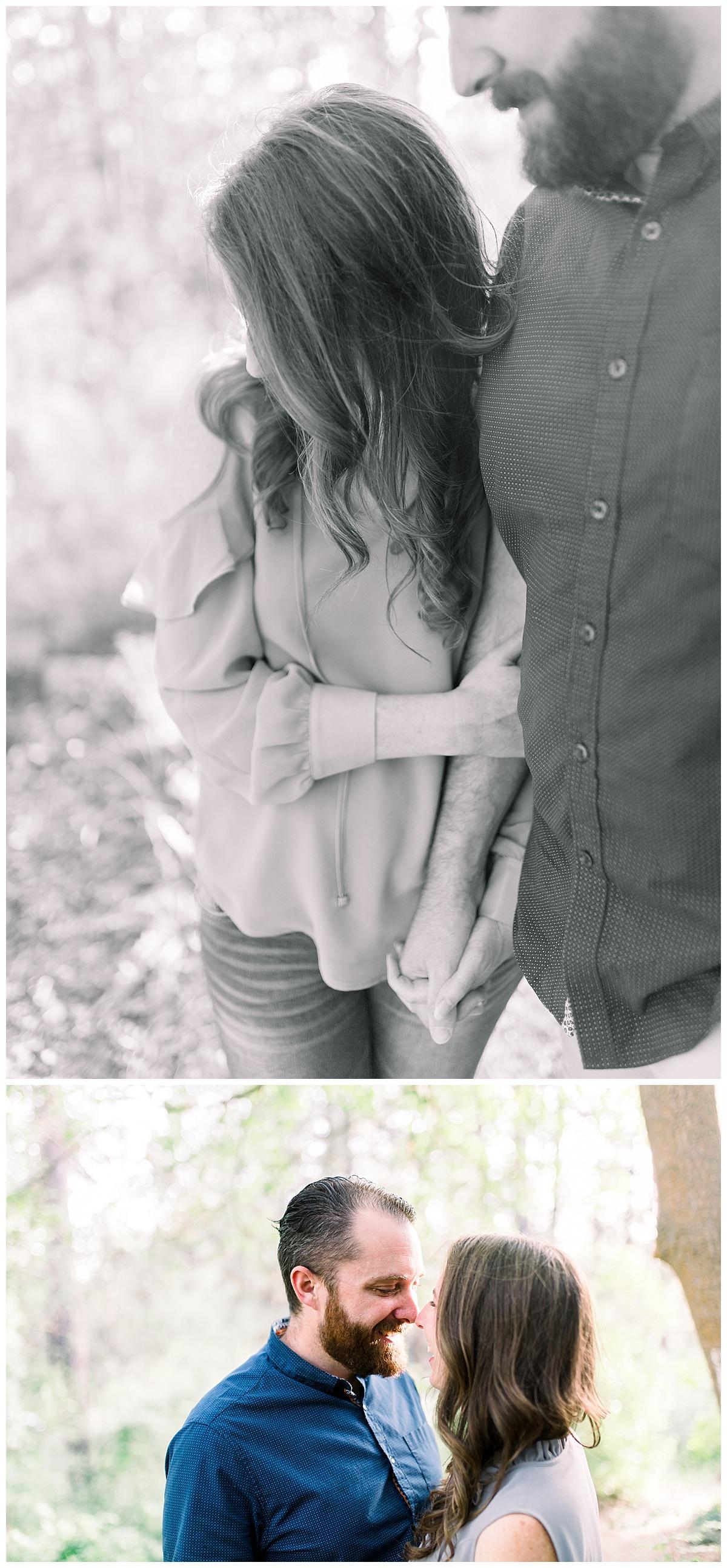 Philadelphia Couples Photographer