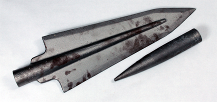 0004 Iron Cast Tip and Counter Sm.jpg