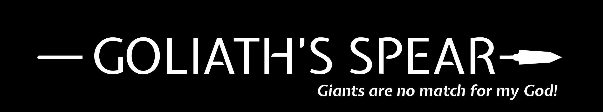 Goliaths_Spear_Black_on_White_Tagline_.jpg