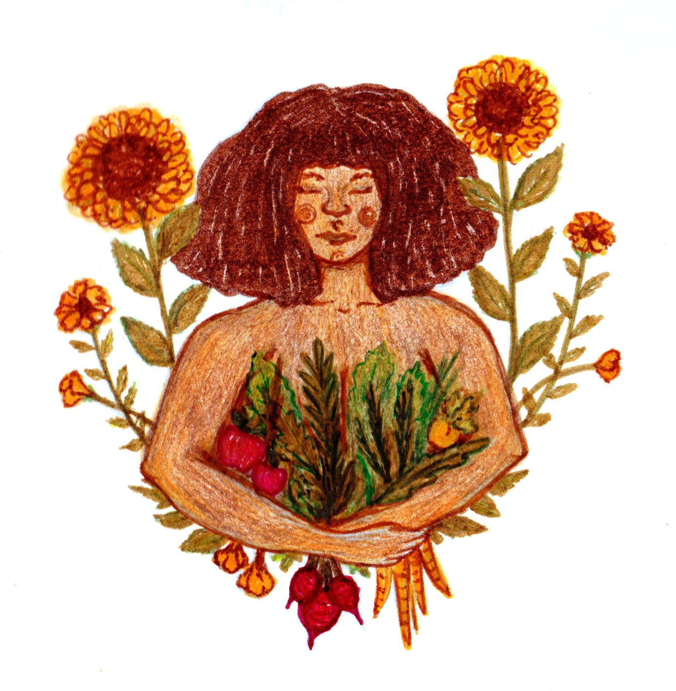9. Harvest Rachael Amber 2018.jpg