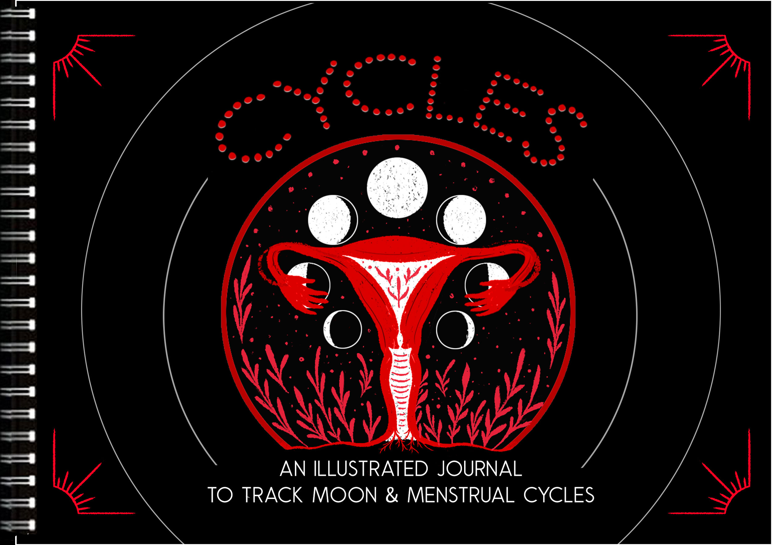 cycles horizontal cover FINALLLL.jpg