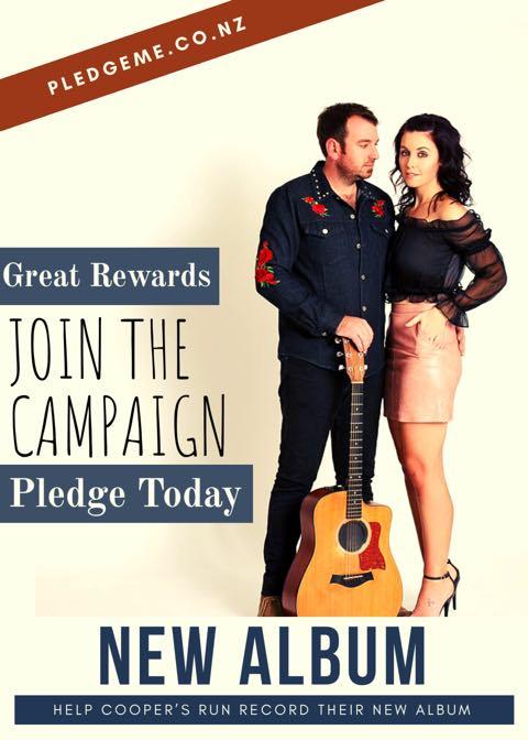Pledge Me Poster.jpg