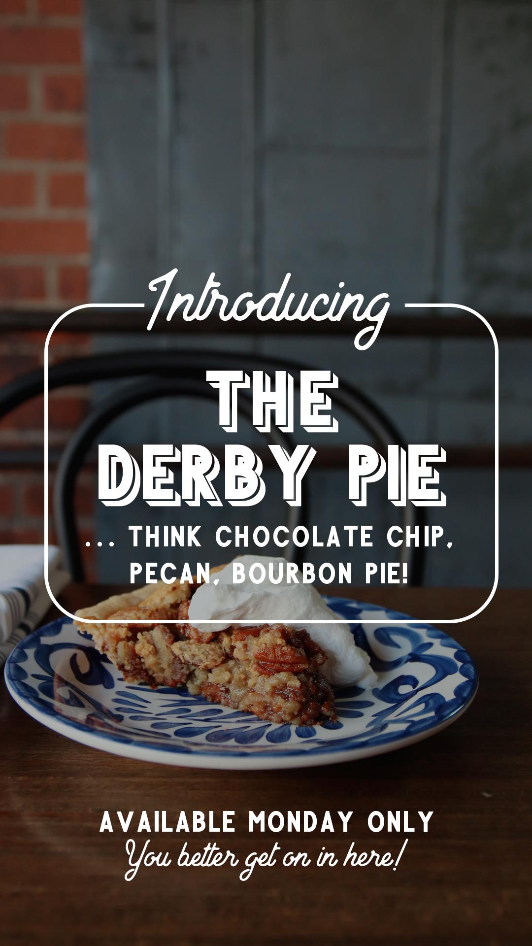 Derby Pie.jpg