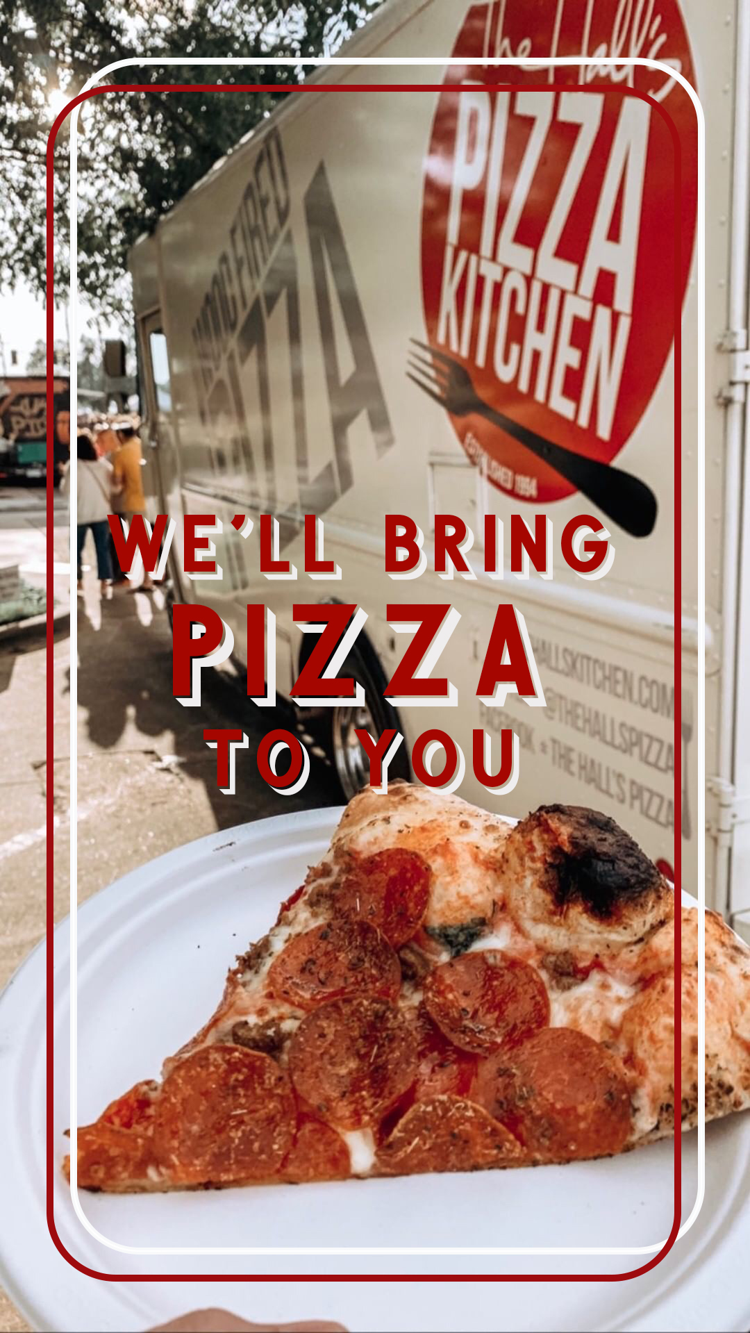 PIZZA TRUCK EMAIL DESIGN.jpg