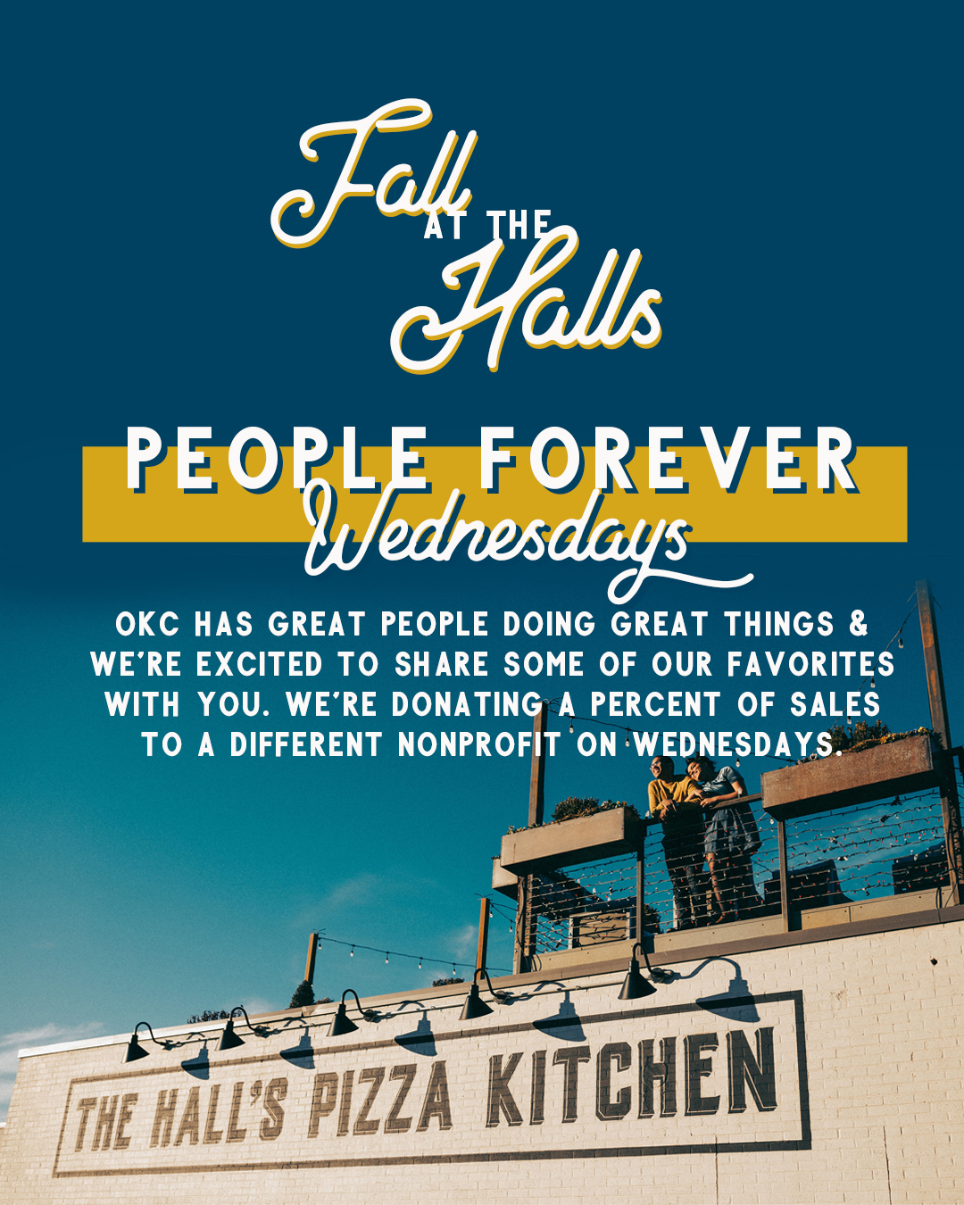 Fall at Halls - People Forever Wednesday.jpg