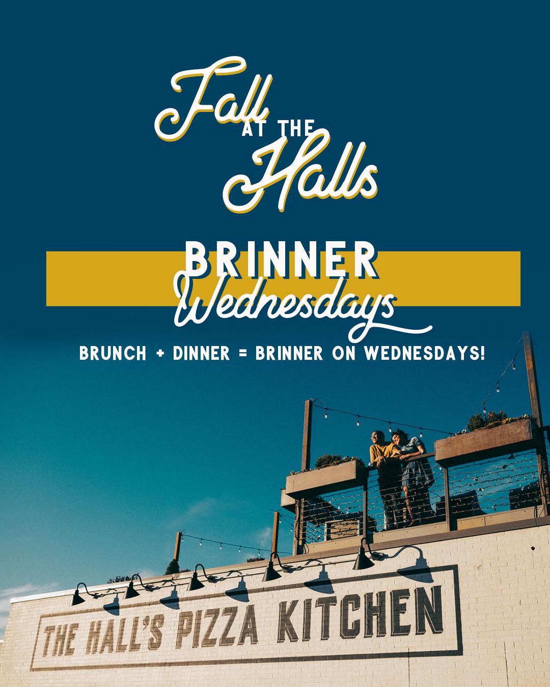 Fall at Halls - Brinner Wednesday.jpg