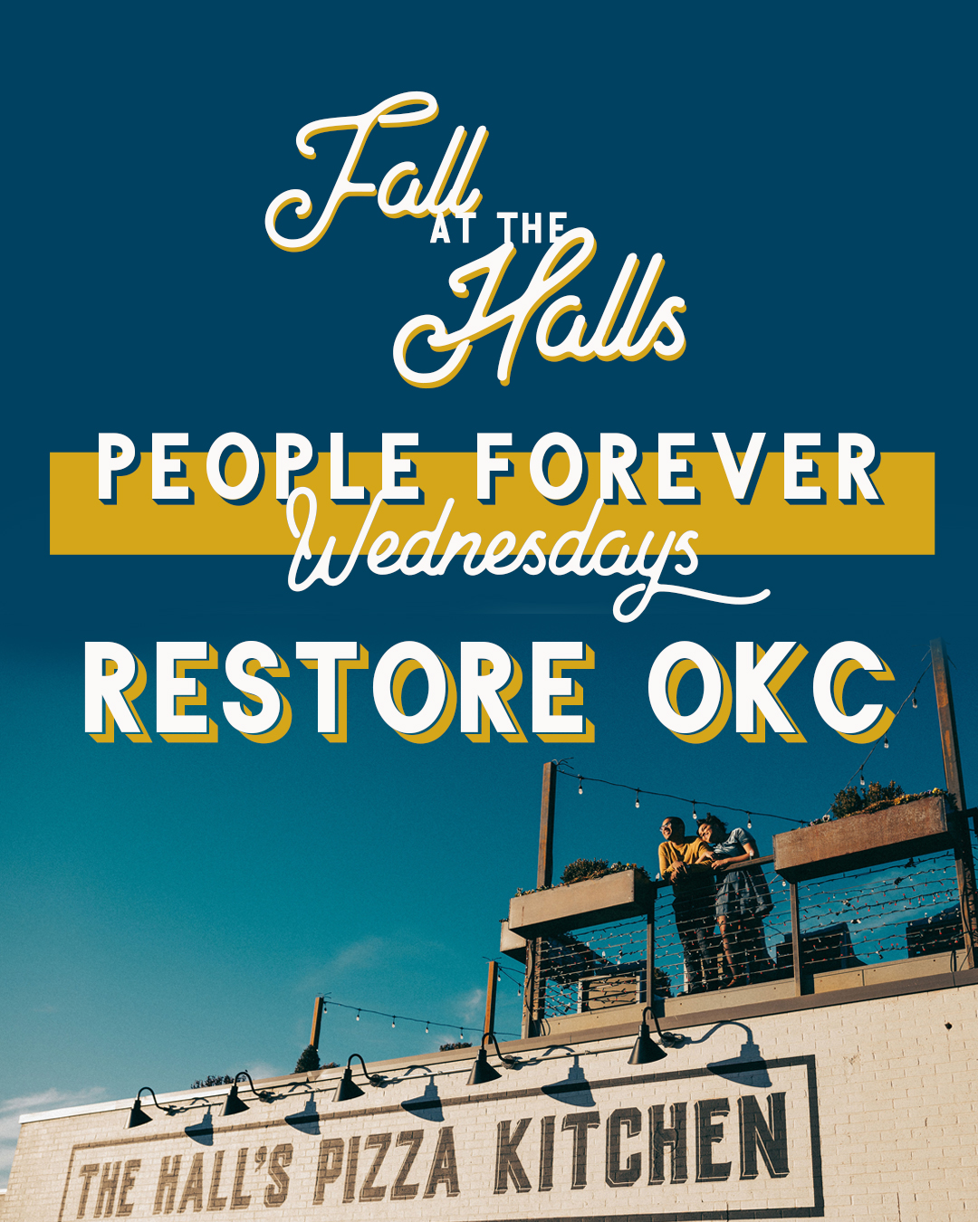 PEOPLE FOREVER - post - RESTORE OKC.jpg