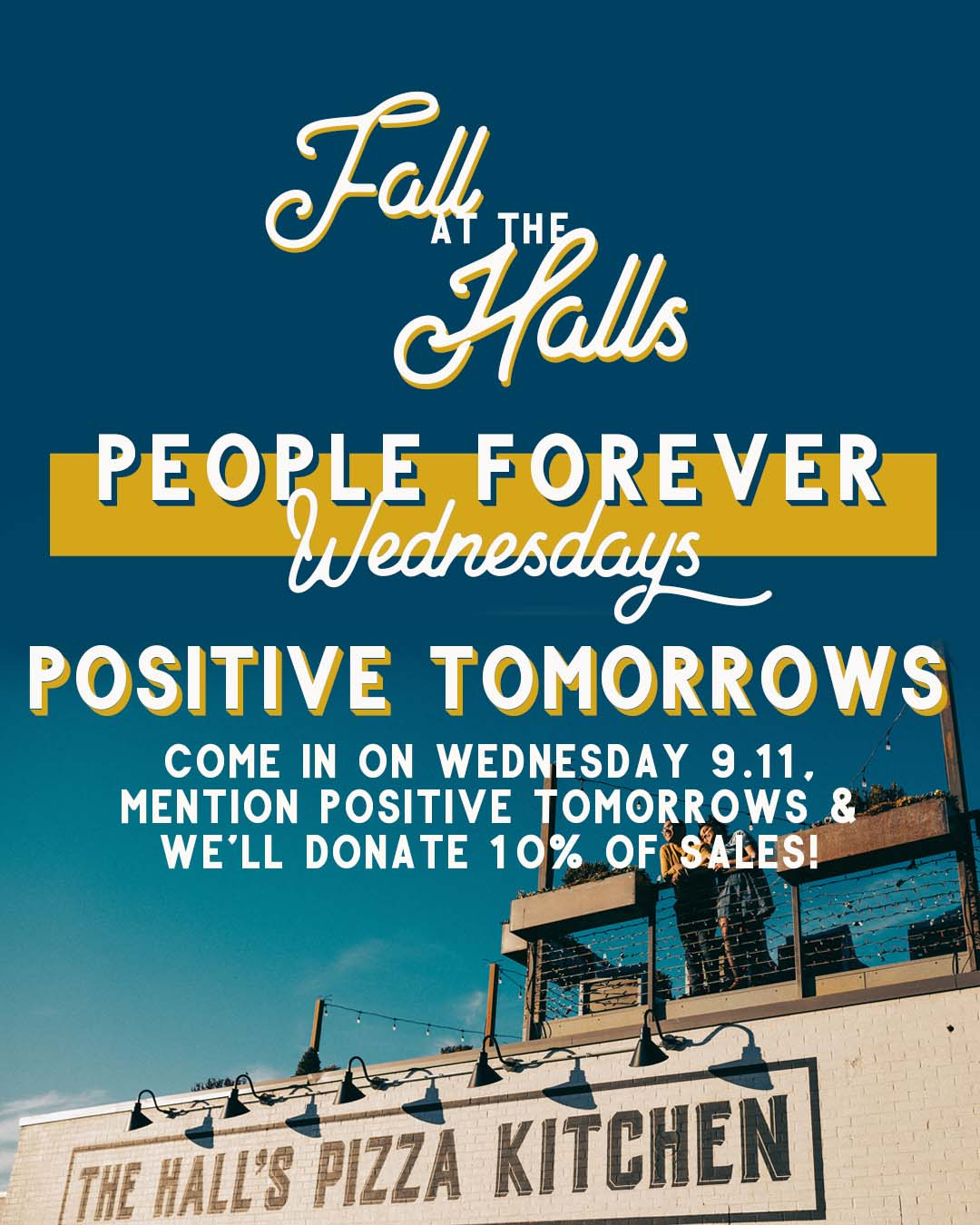 PEOPLE FOREVER - post - Positive Tomorrows.jpg