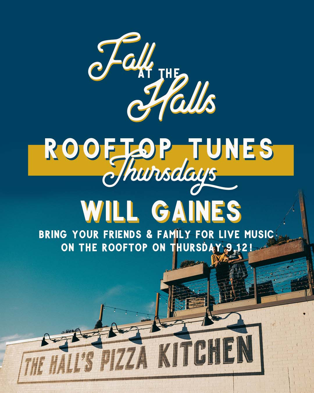 Fall at Halls - Thursday - Will Gaines.jpg
