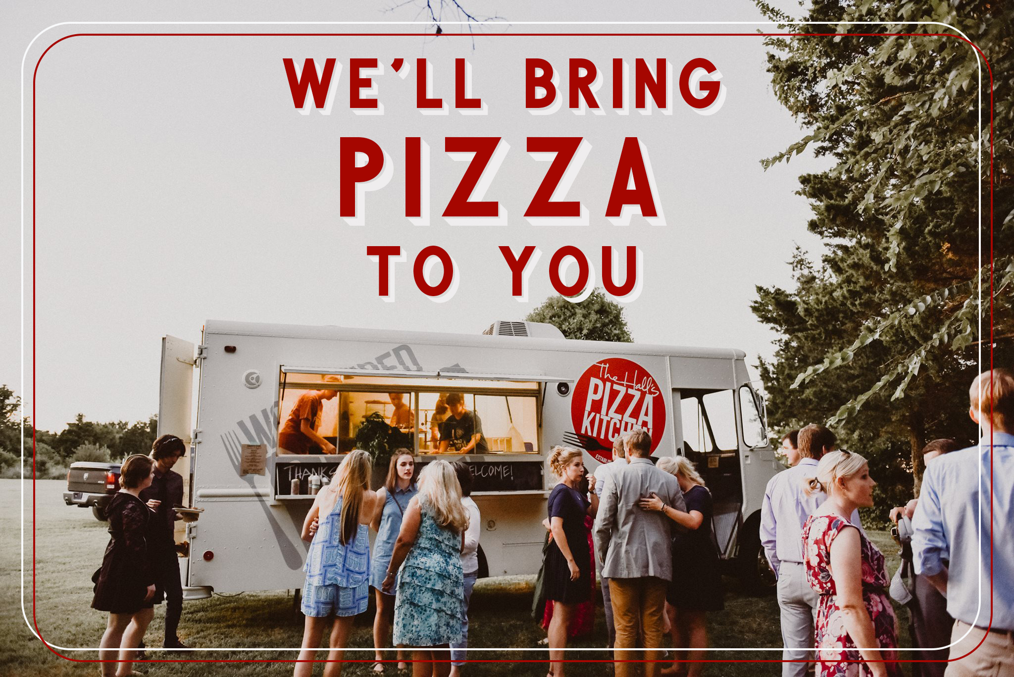 PIZZA TRUCK - email.jpg