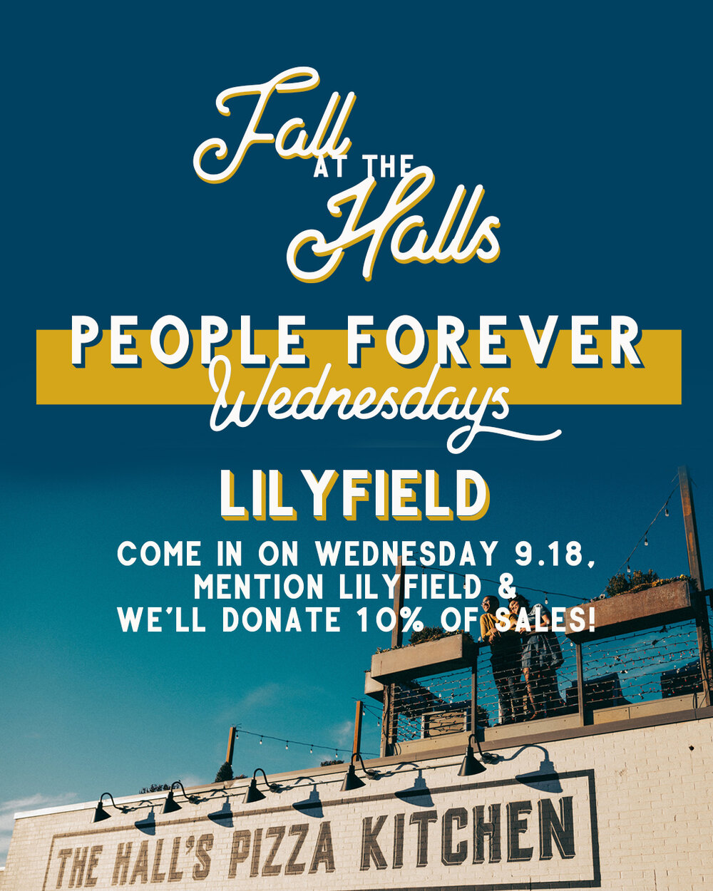 PEOPLE FOREVER - post - Lilyfield.jpg