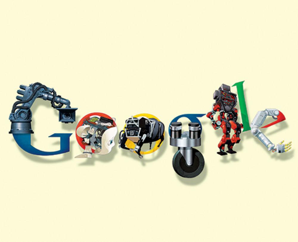 Robotics Thumbnail.jpg
