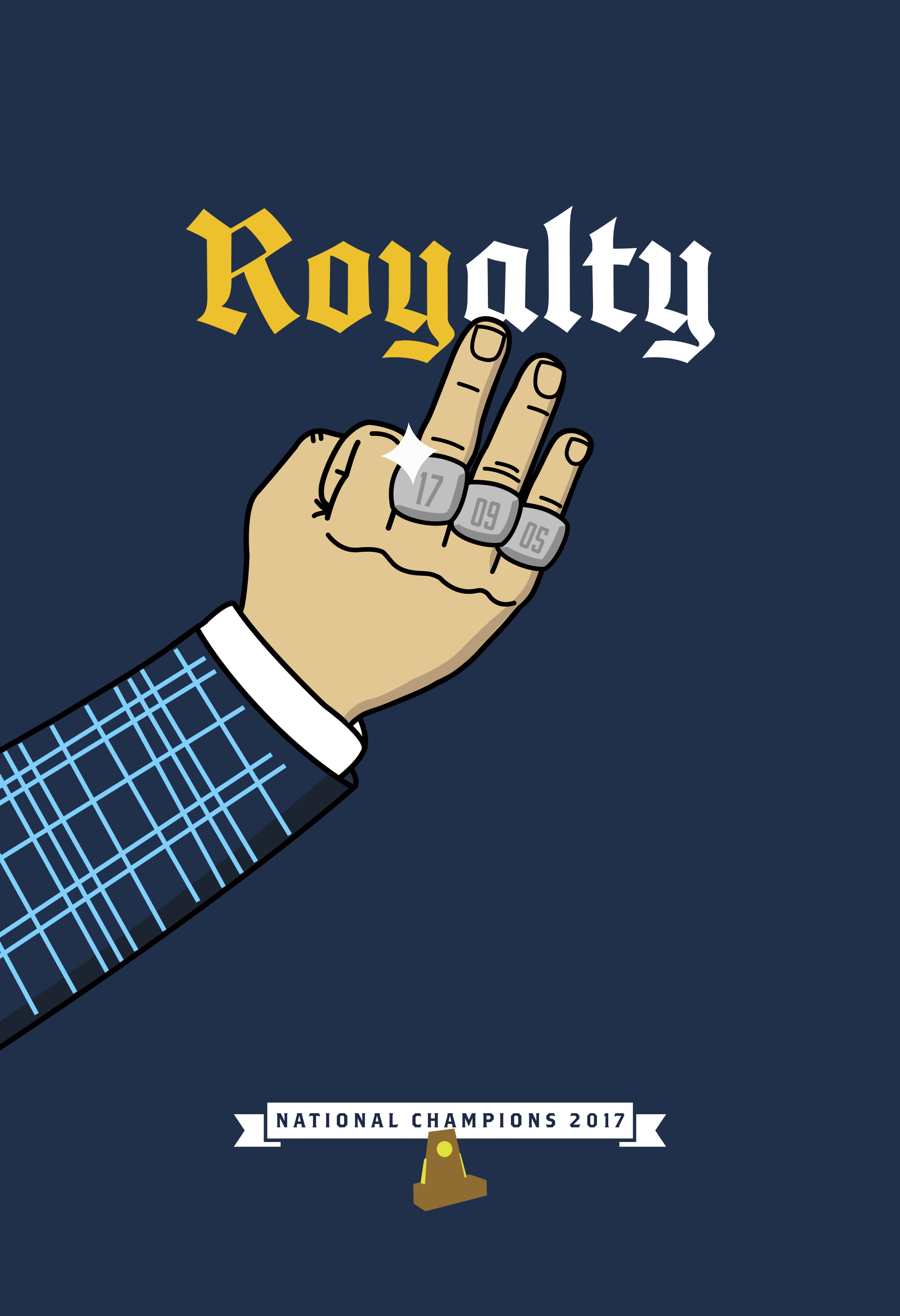 royalty_poster_file.jpg
