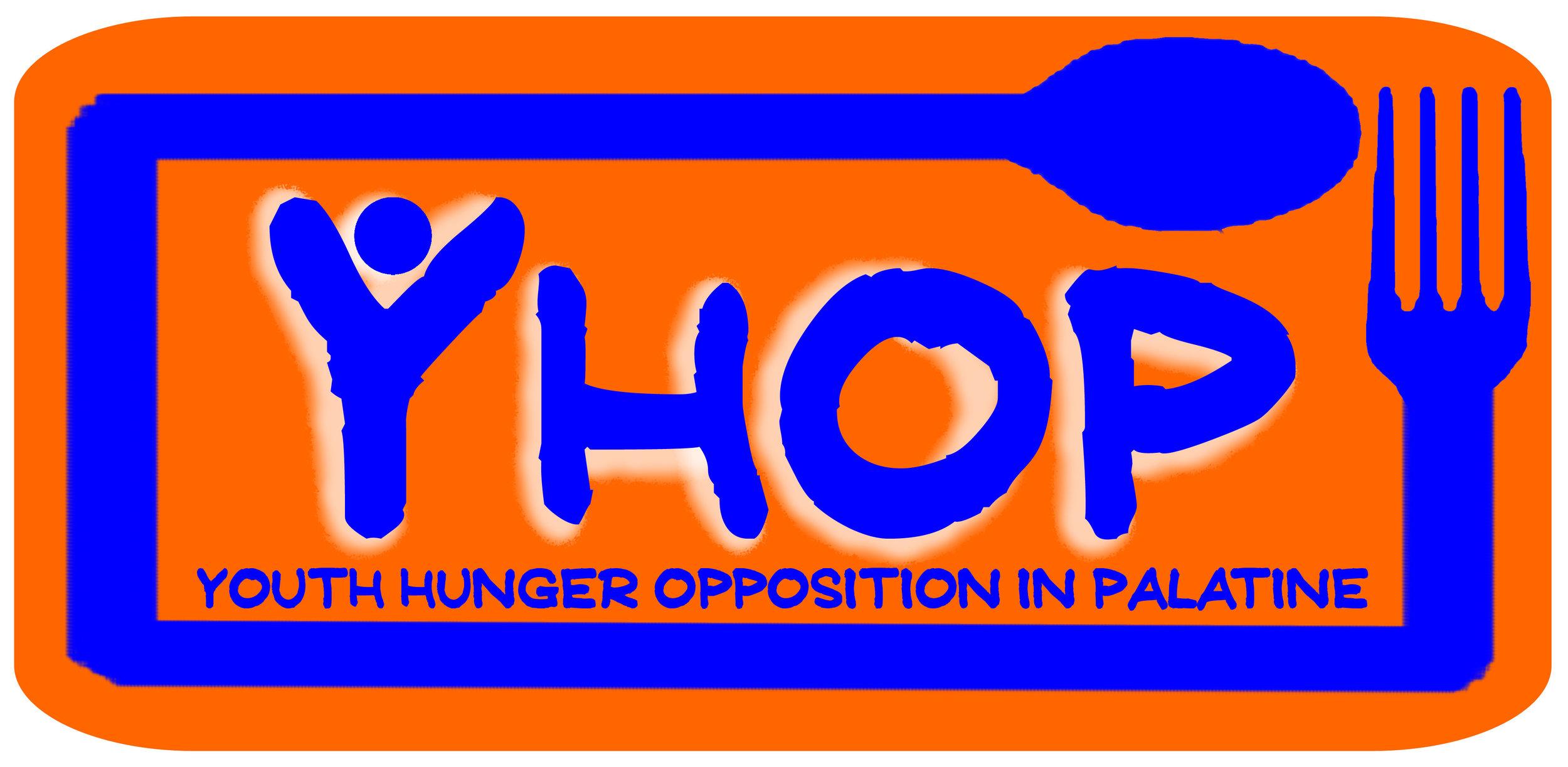YHOP_logo.jpg