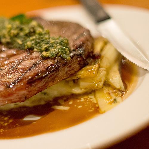 home_square_steak.jpg