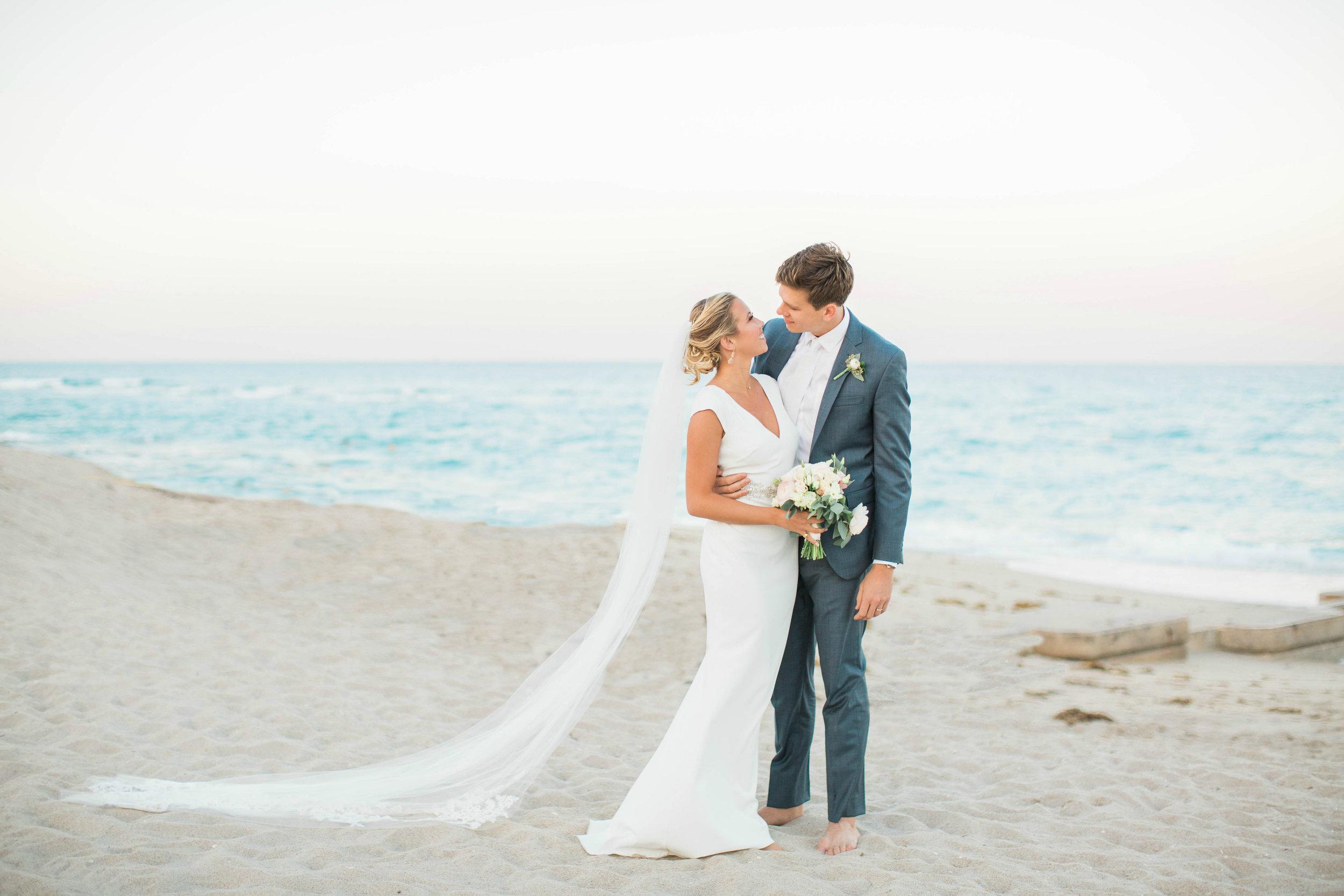edited Griffith Wedding (2)-0510.jpg