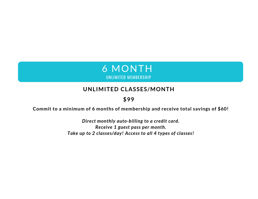 MONTH-TO-MONTH. NO ANNUAL CONTRACT REQUIRED.CANCEL 30 DAYS IN ADVANCE (2).png