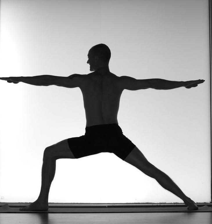 yoga-pose-warrior-ii-pose-3383-1.jpg