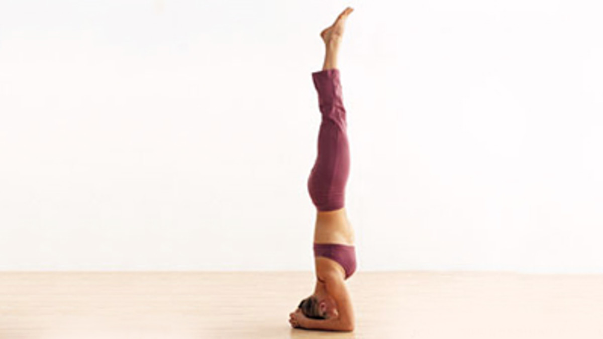 headstand-yoga-pose.jpg