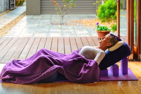Restorative-yoga_Level-3_Relaxation-response1-600x401.jpg