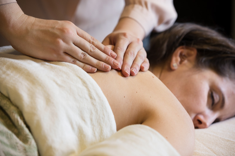 Mindful Matters Wellness | Physical Therapy