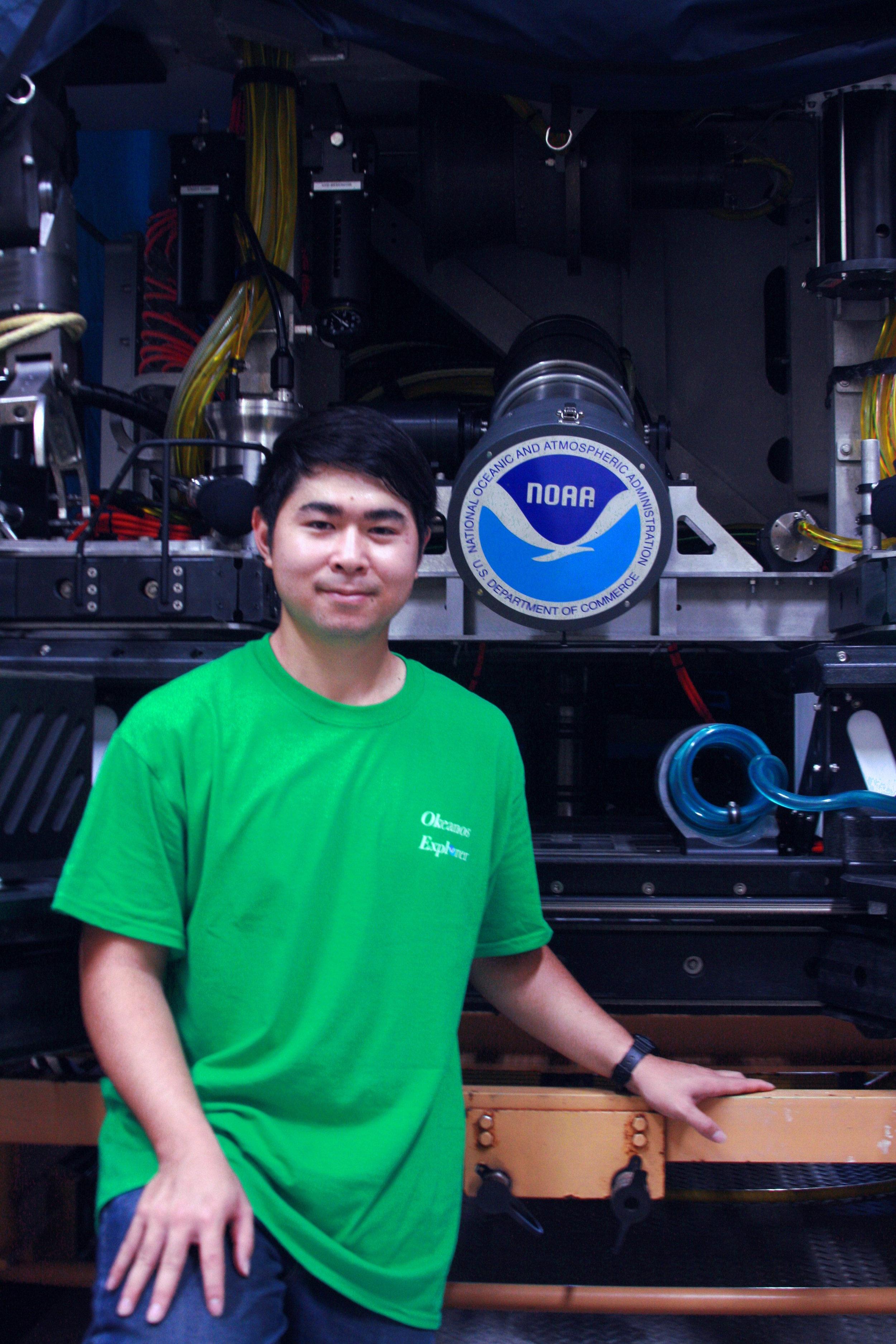 profile_okeanosrov_3.2.JPG