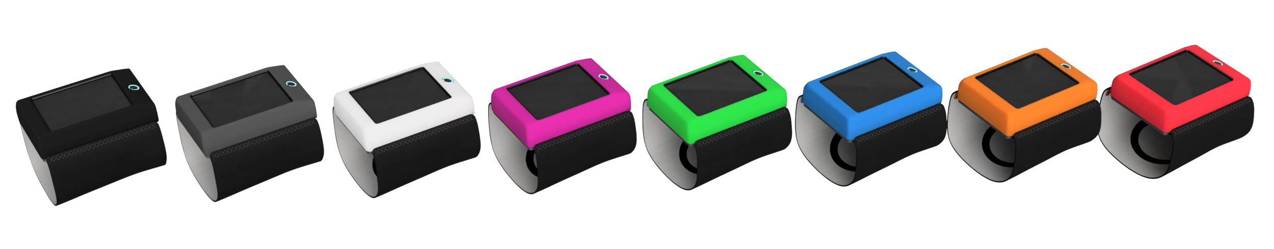 extra-wrist-mounts-with-red copy-cropped.png