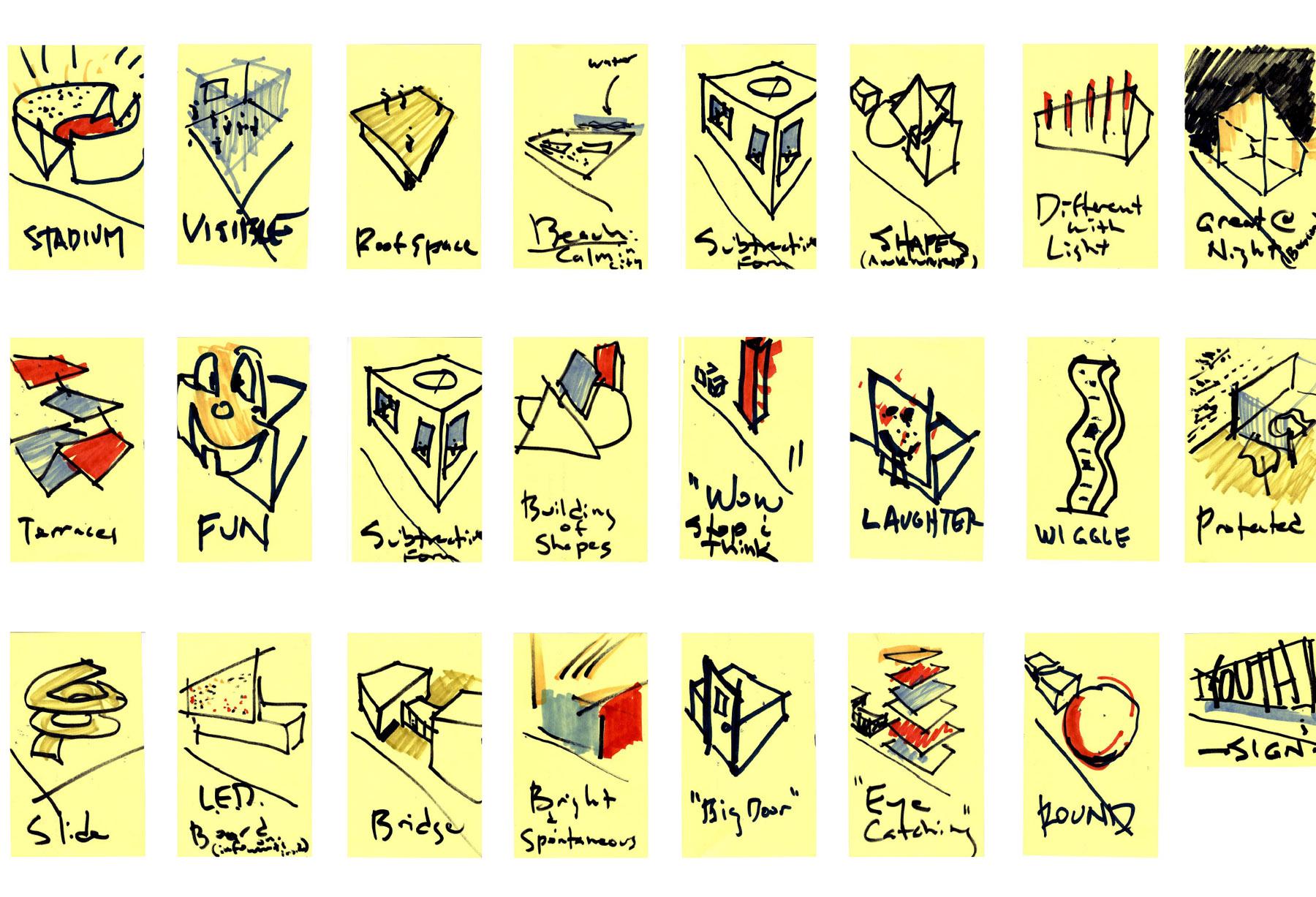Youth Brainstorm_crop.jpg