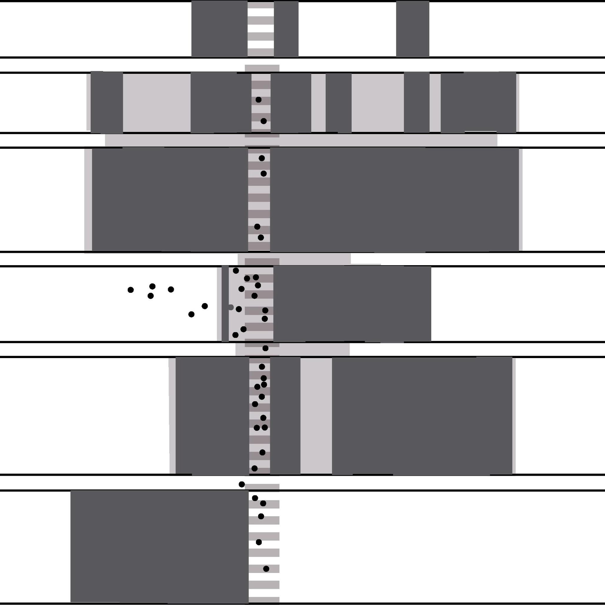 PlanActivityDiagram_4.jpg