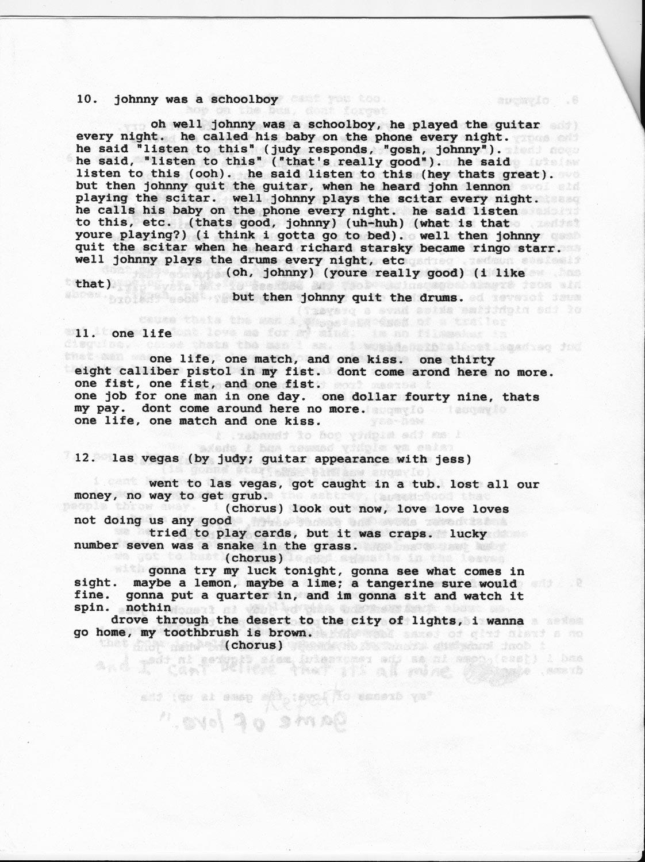 J&Ljesslyrics_05.jpg