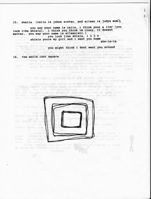 J&Ljesslyrics_07.jpg