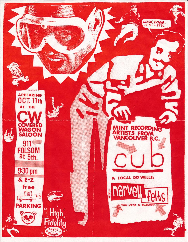 Narvel-Felts-Cub-Flyer-oct-11.jpg
