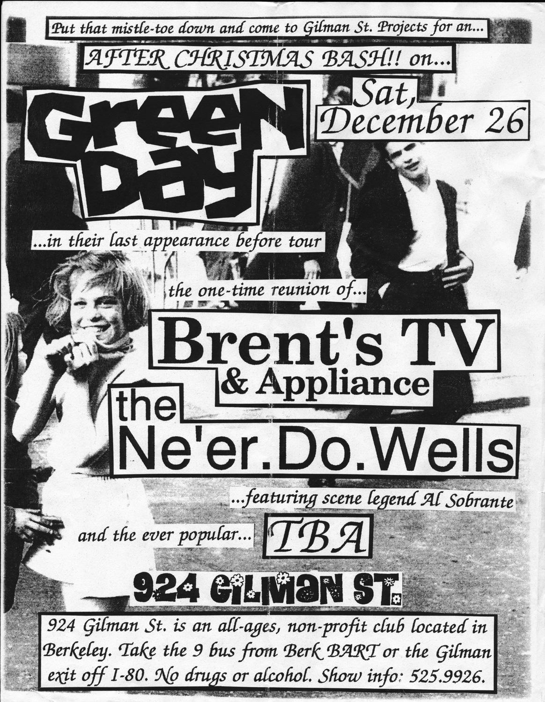 Dec 26, 1992