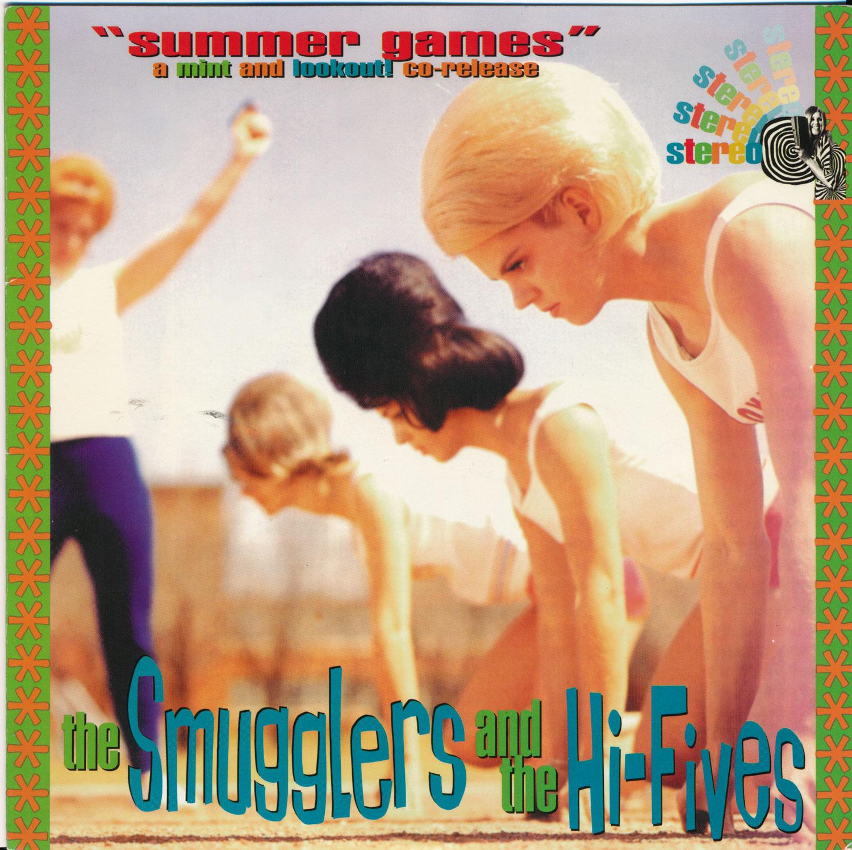 Hi5_Summer-Games-7inch-cover-front.jpg