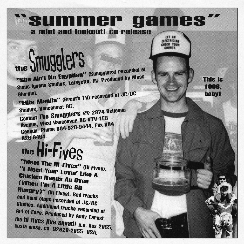 HI5_SummerGames_insert.jpg