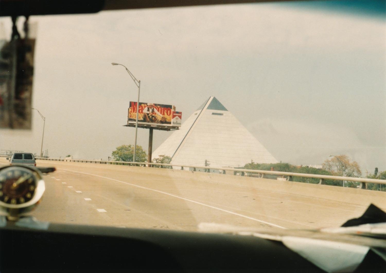 NdW_Memphis.jpg