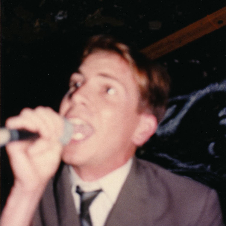 1996_07_06_Boston_06.jpg