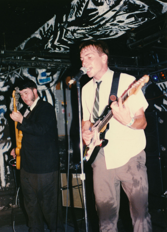 1996_07_06_Boston_07.jpg