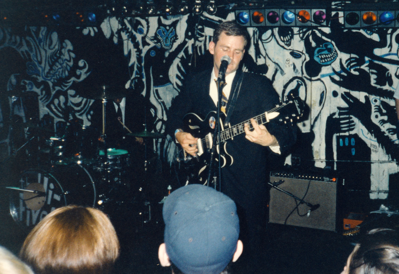 1996_07_06_Boston_22.jpg