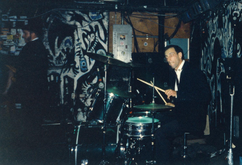 1996_07_06_Boston_23.jpg