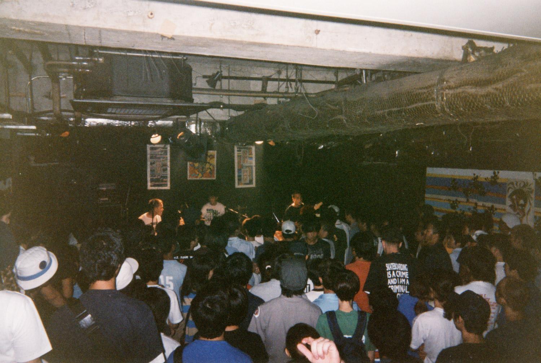 1997_08_01.jpg