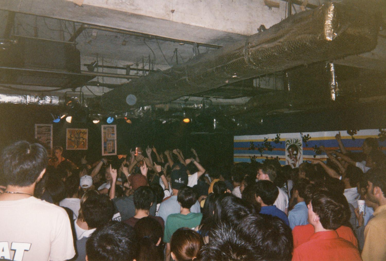 1997_08_03.jpg