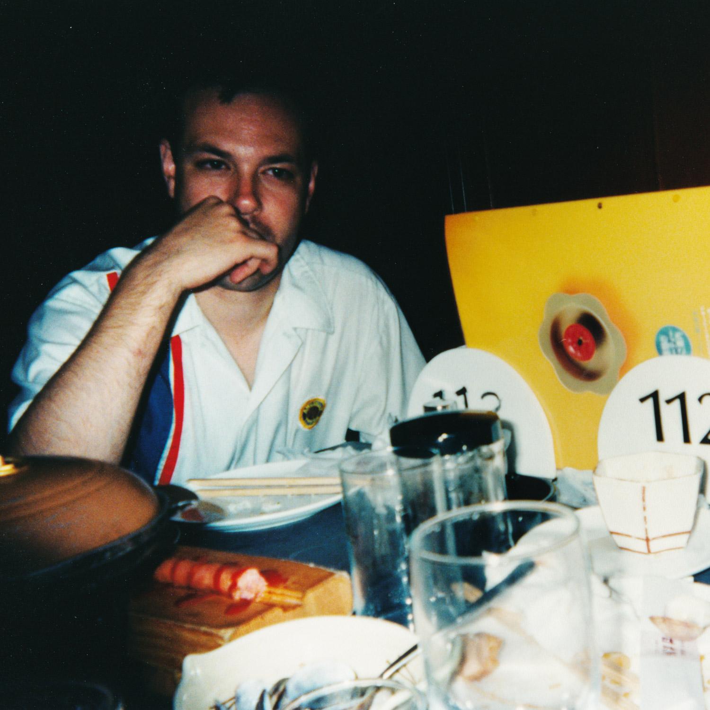 1997_08_06.jpg