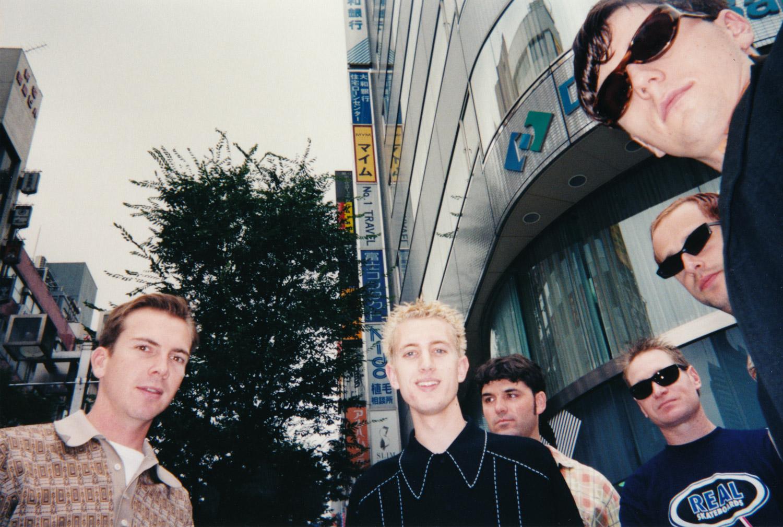 1997_08_11.jpg