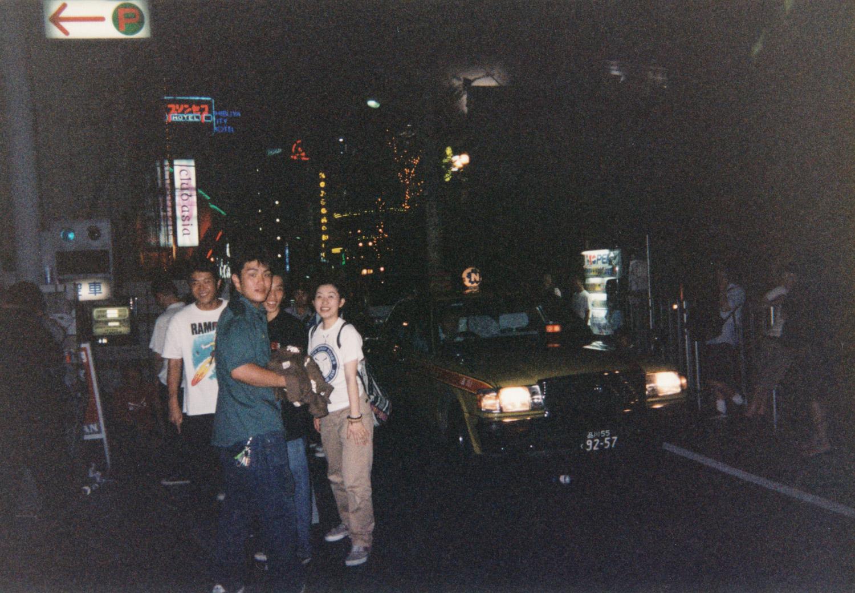 1997_08_10.jpg